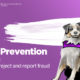 Fraud Prevention Month